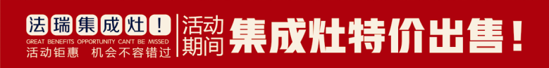 QQ图片20200324155025.png