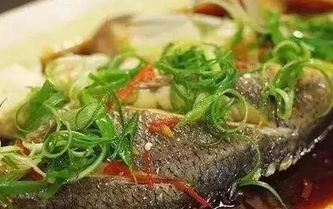 亚博app官方下载集成灶,清蒸鱼的正确做法,让食物原汁原味有营养。